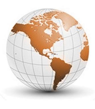Merrell goes global
