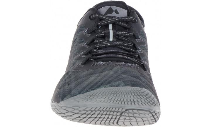 VAPOR GLOVE 3 - BLACK/SILVER | Shoes